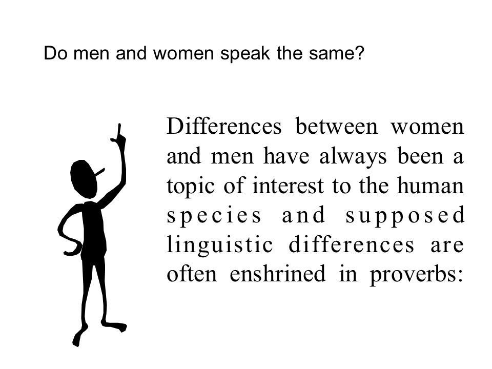 Sexual contact between men and women images