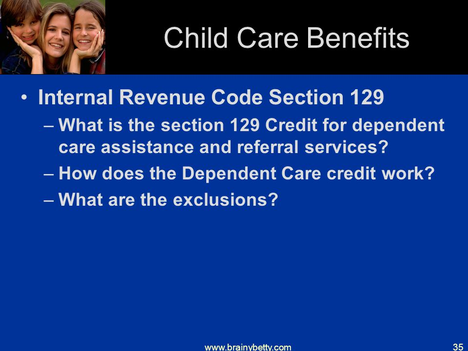 code section 129