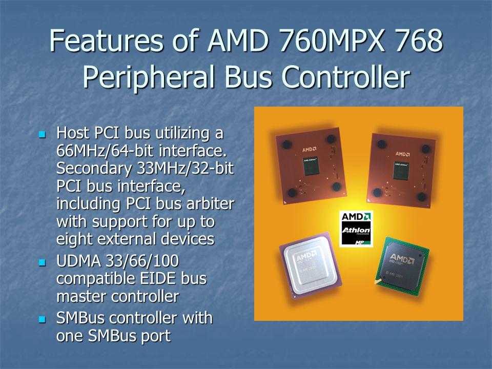 AMD 768 CONTROLLER WINDOWS 7 64BIT DRIVER DOWNLOAD