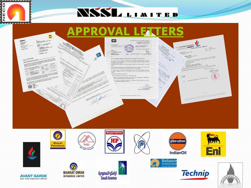 Presentation for NSSL  - ppt video online download