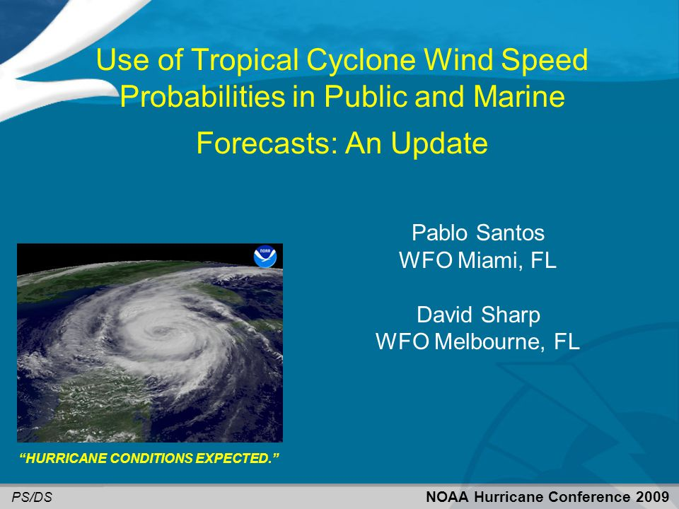 BarometerBob org Forecast besides NOAA 5 day Marine Forecast on the App Store in addition New Orleans Radiofax Schedule with Links furthermore Use of Tropical Cyclone Wind Sd Probabilities in Public and further Coastal Great Lakes Forecasts by Zone   South   Miami  FL besides Paper on model improvements to intensity forecasts published in the in addition Ocean Prediction Center   Atlantic Marine besides Notice to Mariners  Changes to NOAA Marine Products Could Make Heavy further Paper on how small scale changes in winds in hurricanes impact moreover Marine as well WINDY APP  wind forecast   marine weather   tides 5 7 2 Download APK in addition  also The Best Weather App for Your Smartphone   boats together with US Army Tanks Reef Charts  Maps  Marine Weather Forecast  and Real as well Coastal Great Lakes Forecasts by Zone   West   Seattle  WA also South Marine Text Forecasts by Zone. on noaa marine weather forecast miami