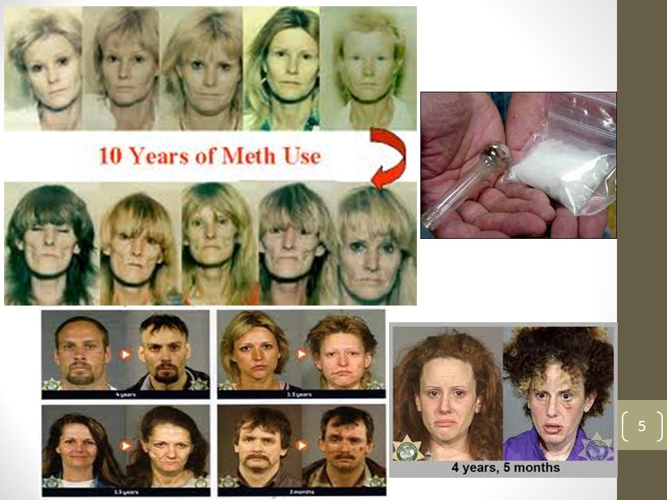 6 How is Meth used and abused? __using glass pipes similar to pipes used to  smoke crack cocaine. __ Also may be__. A user who