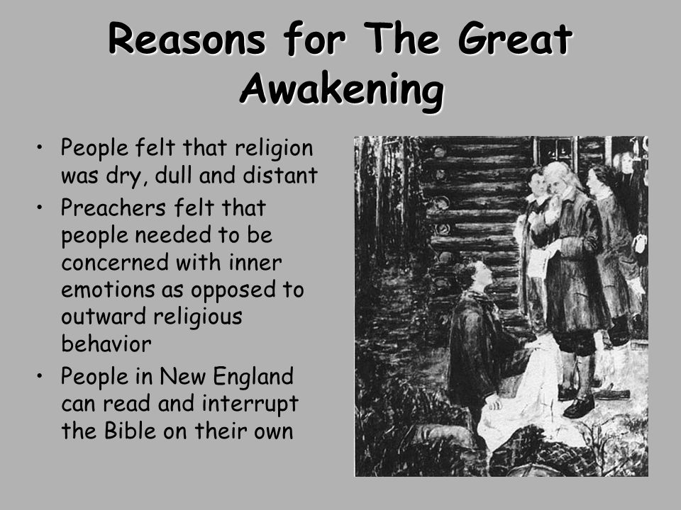 Did the first colonist have religious reasons for founding