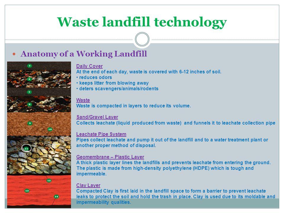 Presented By Sunil Vadher Gyanprakash Singh Pankaj Bhalala Wastech