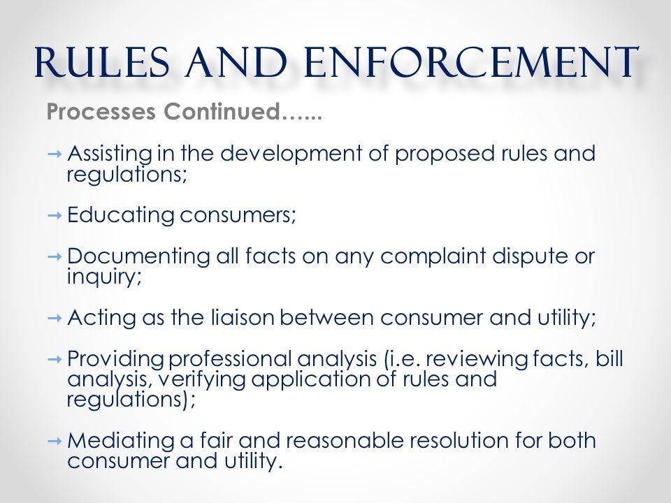 Missouri public service commission consumer affairs by contessa 29 processes continued altavistaventures Image collections