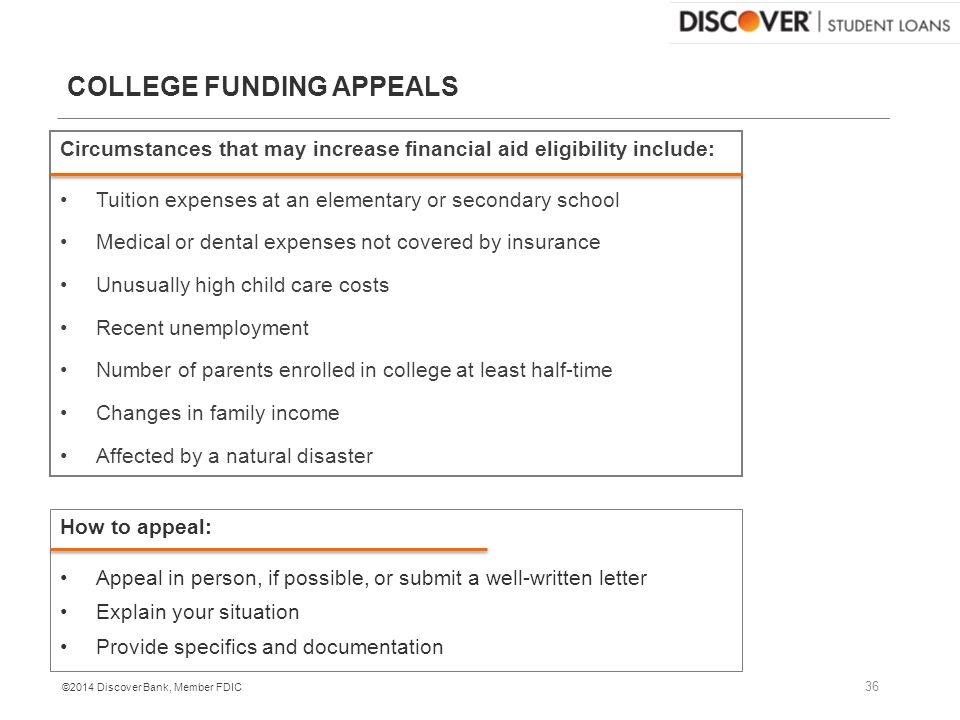 examples of financial aid appeal letter 5 reinadela selva college financial aid 101 the information contained in this