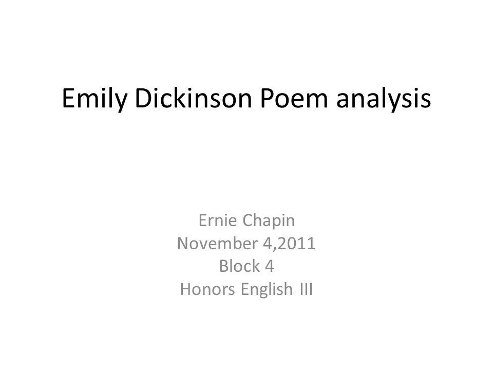 november poem analysis