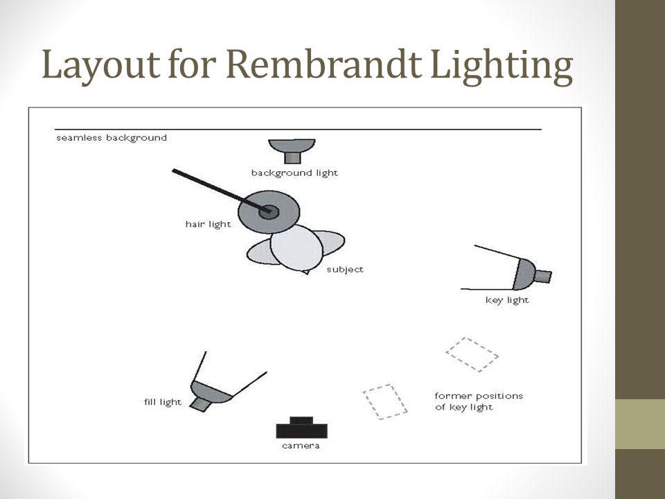 Awe Inspiring Paramount Rembrandt Lighting Photography Lighting Communication Wiring Digital Resources Xeirawoestevosnl