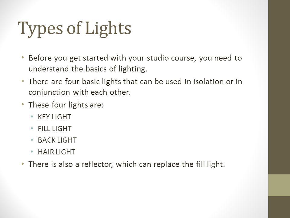 2 Types ...  sc 1 st  SlidePlayer & Paramount u0026 Rembrandt Lighting Photography u2013 Lighting Communication ...