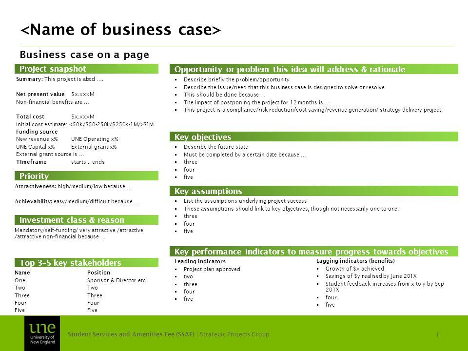 Cost savings presentation may 2012.