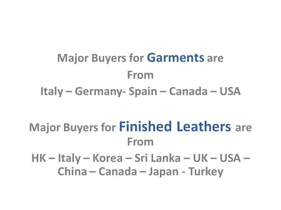 Amulya Leather Impex Amulya Leather Impex Manufacturer & Exporter Of