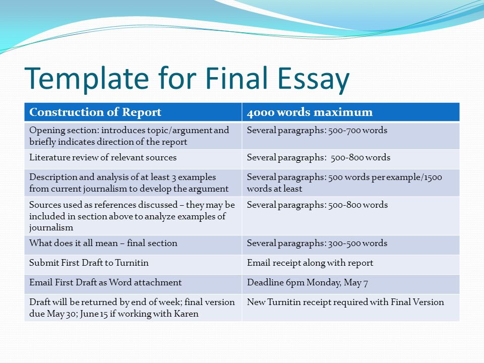 4000 words essay 4000 words essay value of education posted on october 21, 2018 by an communication essay nature protection immigration essay argumentative nature vs nurture anorexia nervosa essay young adults essays cinema or theatre globe an essay on adolescence meaning about friend essay.