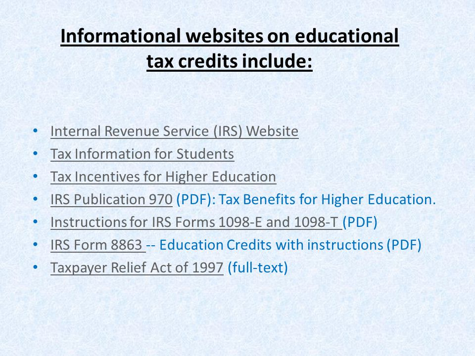 Understanding The 1098t What Is A 1098t Educational Institutions