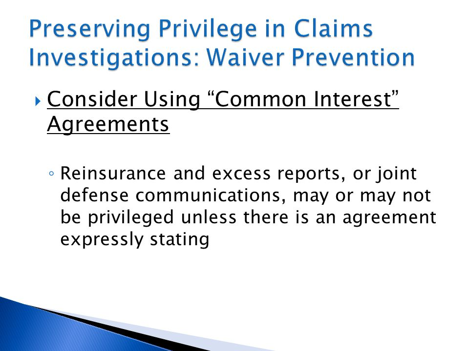 Two Privileges Different Purposes Attorney Client Privilege