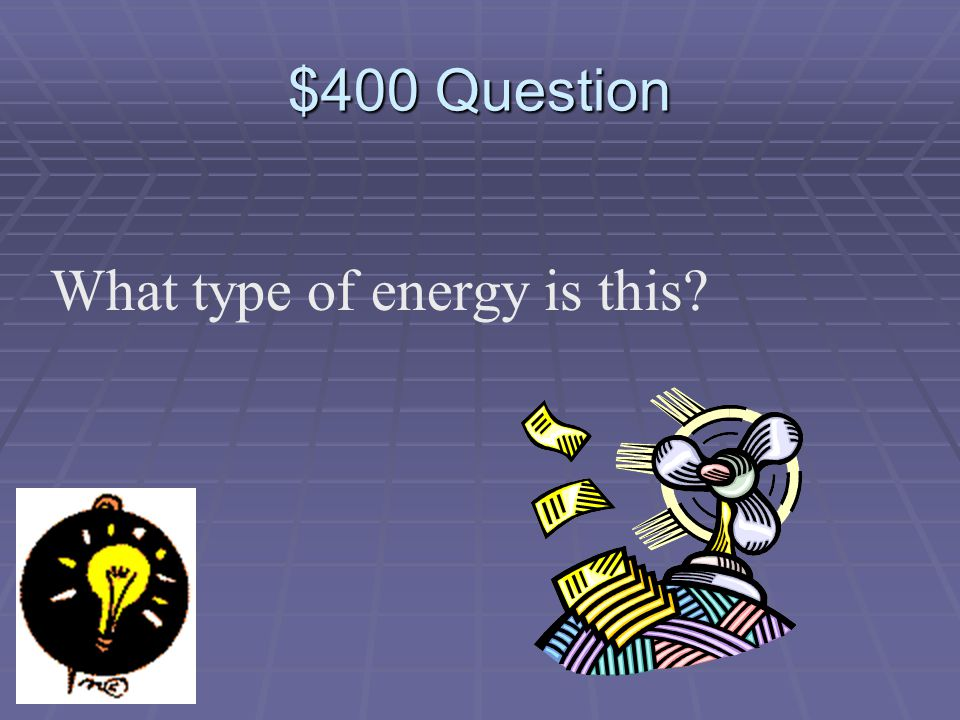 $300 Answer What is an electromagnet.