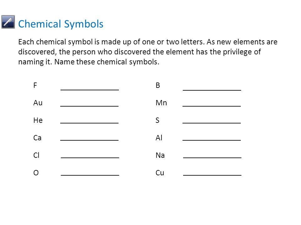Ca Symbol Periodic Table Image Collections Meaning Of This Symbol