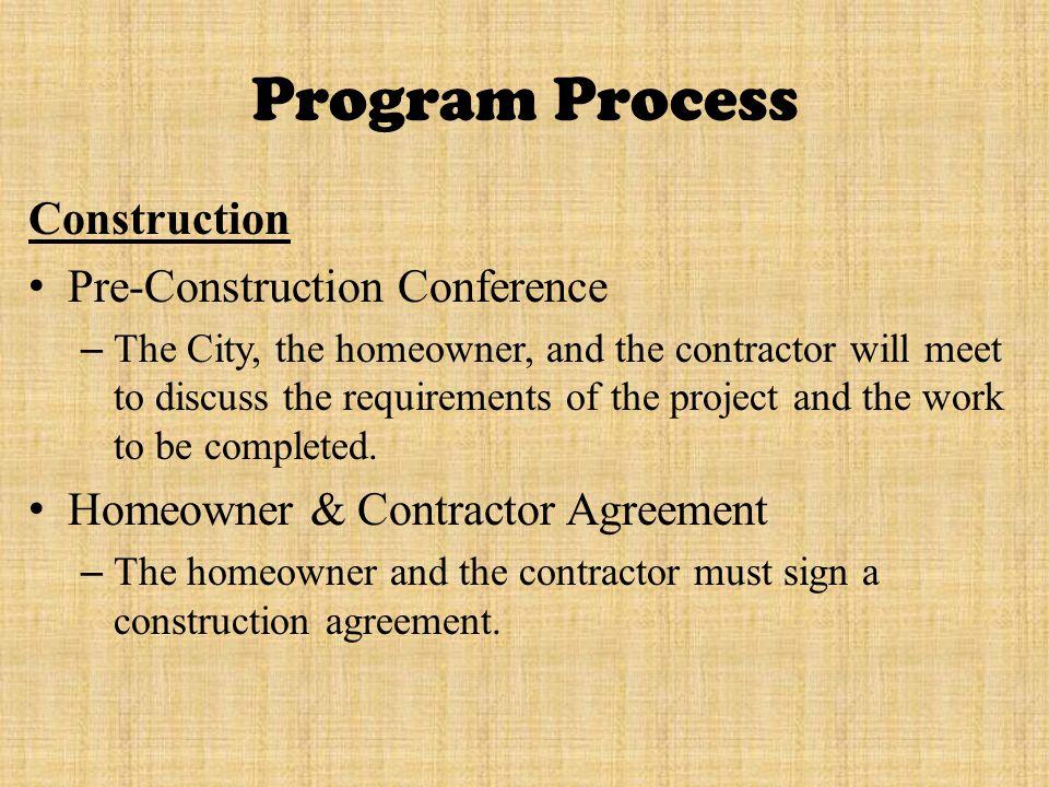 City Of Eagle Pass Texas Txcdbg Contract Housing Rehabiliation