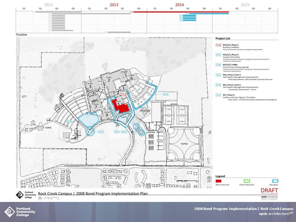 Rock Creek Campus Map | www.picswe.com