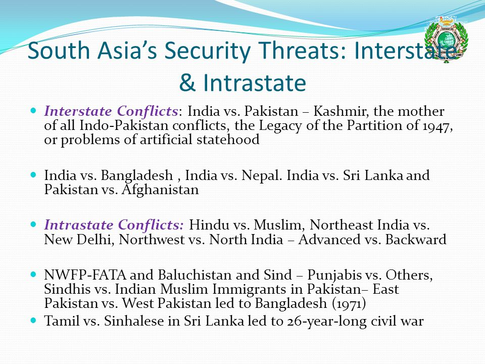 Taj Hashmi Professor, Security Studies Asia-Pacific Center
