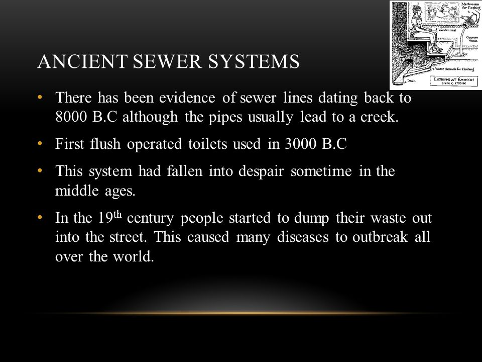 ancient dating systems