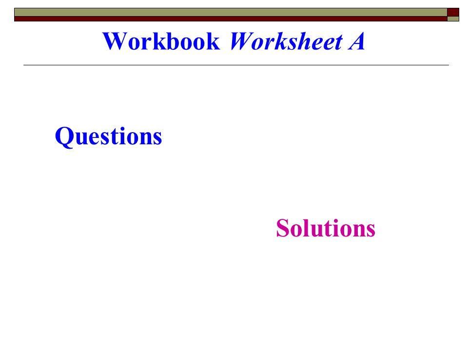 Algebra Factorising And Cancelling A 2 B 2 A Ba B A