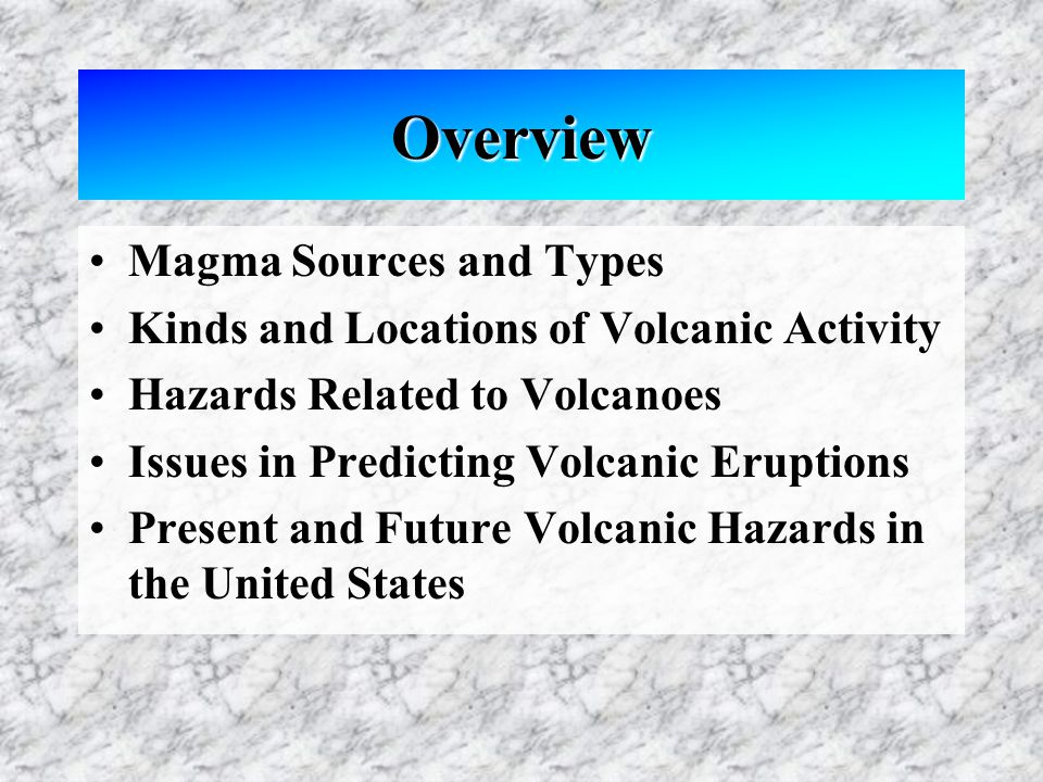 reasons behind differences in volcanic hazards Pyroclastic flows move fast and destroy everything in their path heed evacuation warnings if a volcano is known to be active if you witness a pyroclastic flow, run in the opposite direction as quickly as possible.
