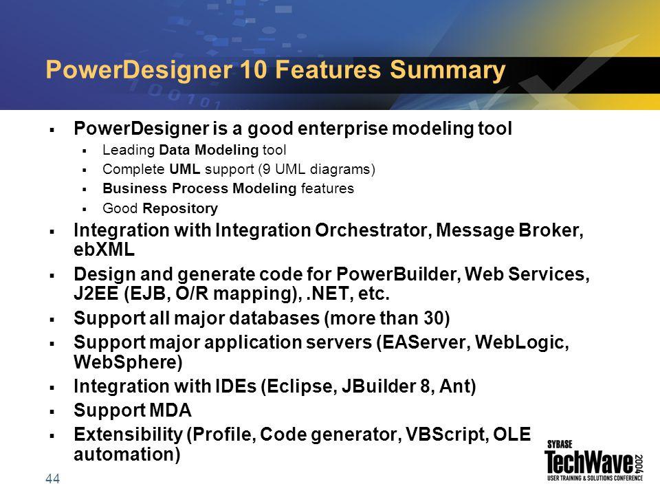 jbuilder 2008 r2 enterprise key crack