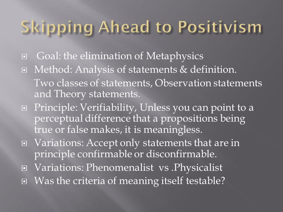 5 starting - Konformitatserklarung Muster