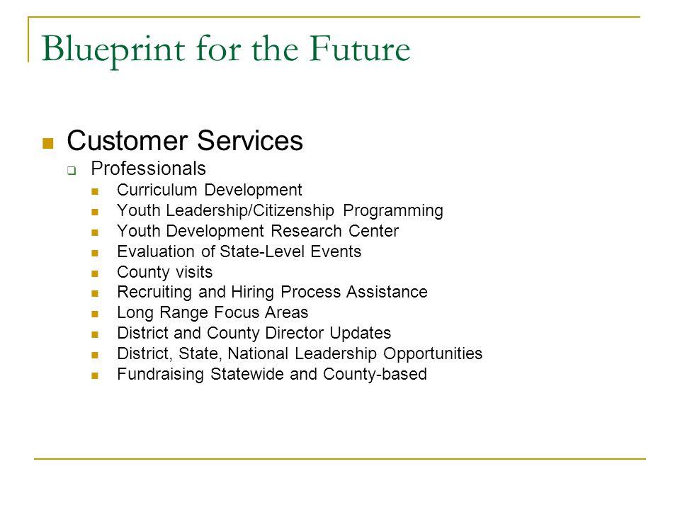 North carolina 4 h blueprint for the future h professionals summit 8 blueprint malvernweather Image collections