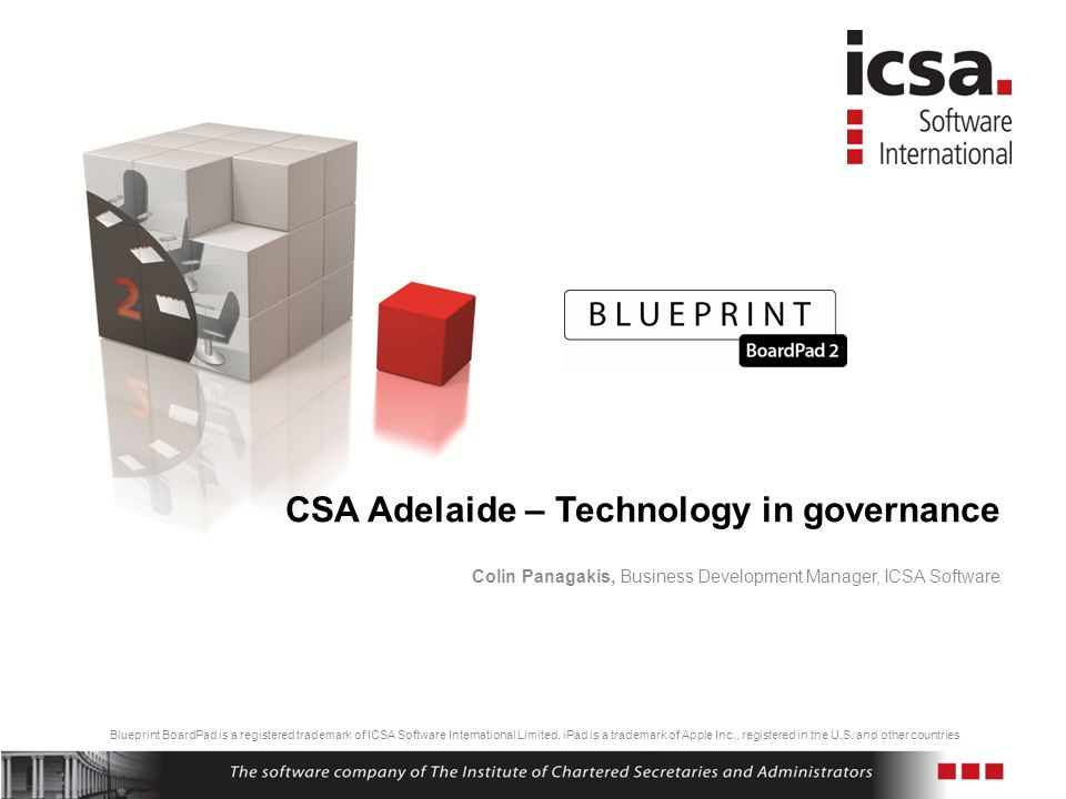 Blueprint boardpad is a registered trademark of icsa software 1 blueprint malvernweather Gallery