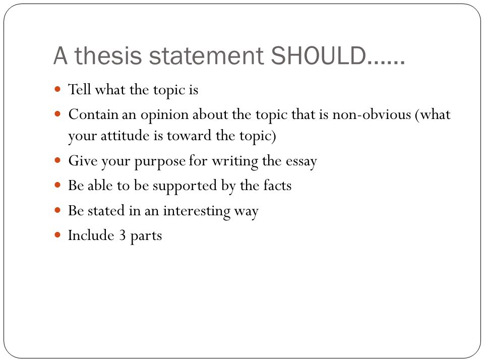 research project vs thesis Find the list of thesis topics in computer science here it is one of the rapidly growing fields these days and a hot topic for research and thesis in computer science the characteristics of big data is defined with three vs namely.