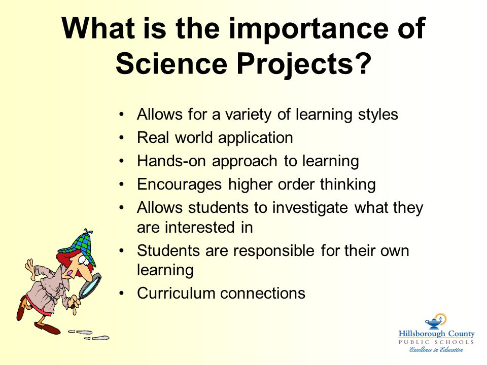 stem fair projects young scientists search the unknown ppt download