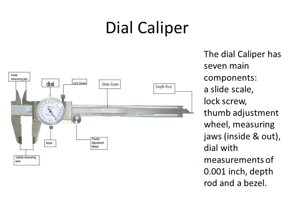 Diagram Of Dial Caliper Wiring Diagram Schematic Name