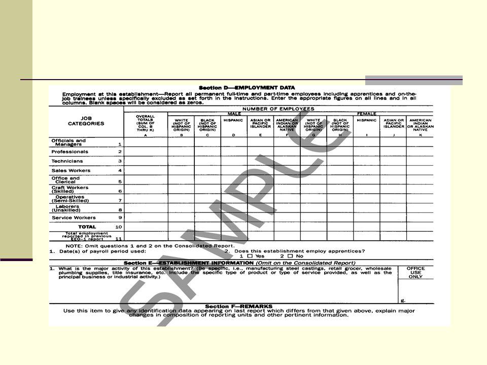Legal Compliance 2 Mana 4328 Dr Jeanne Michalski Ppt Download