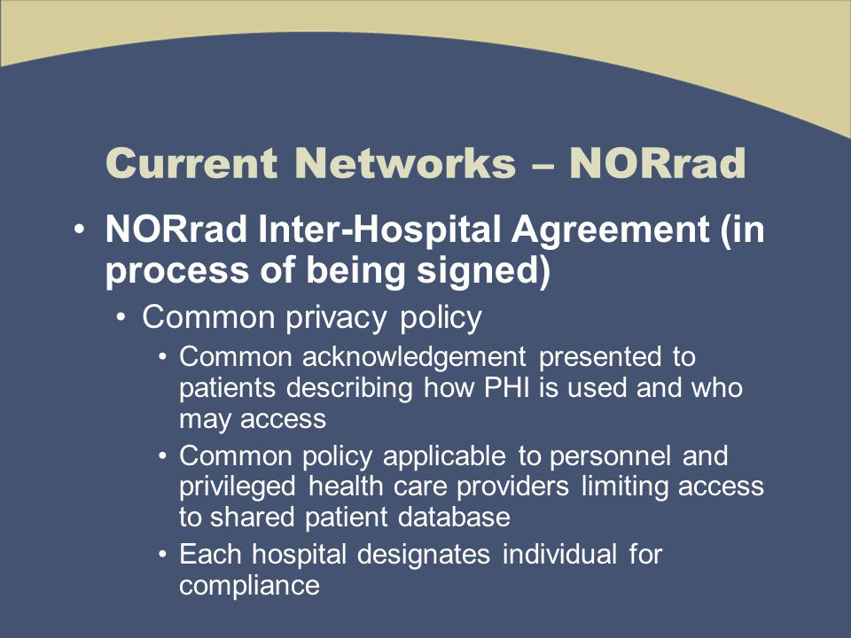 Kathy Obrien Neon And Norrad Current Phi Sharing And How Best To