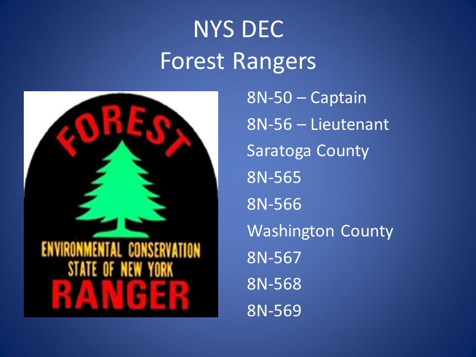 Saratoga County Emergency Communications 911 Center  - ppt