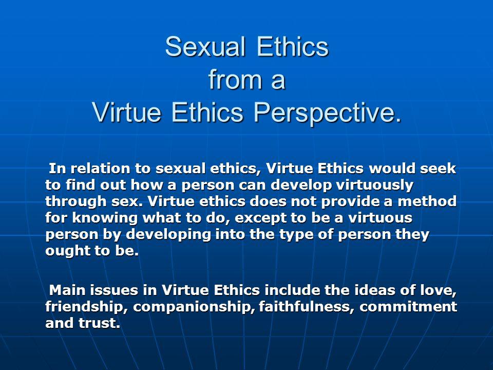 Pdf ethics, embodiment and organizations