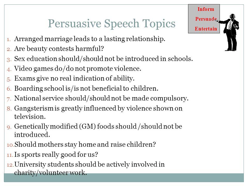 Super Easy Persuasive Essay Topics  Mistyhamel Persuasive Essay Topics Kids Writing Prompts For