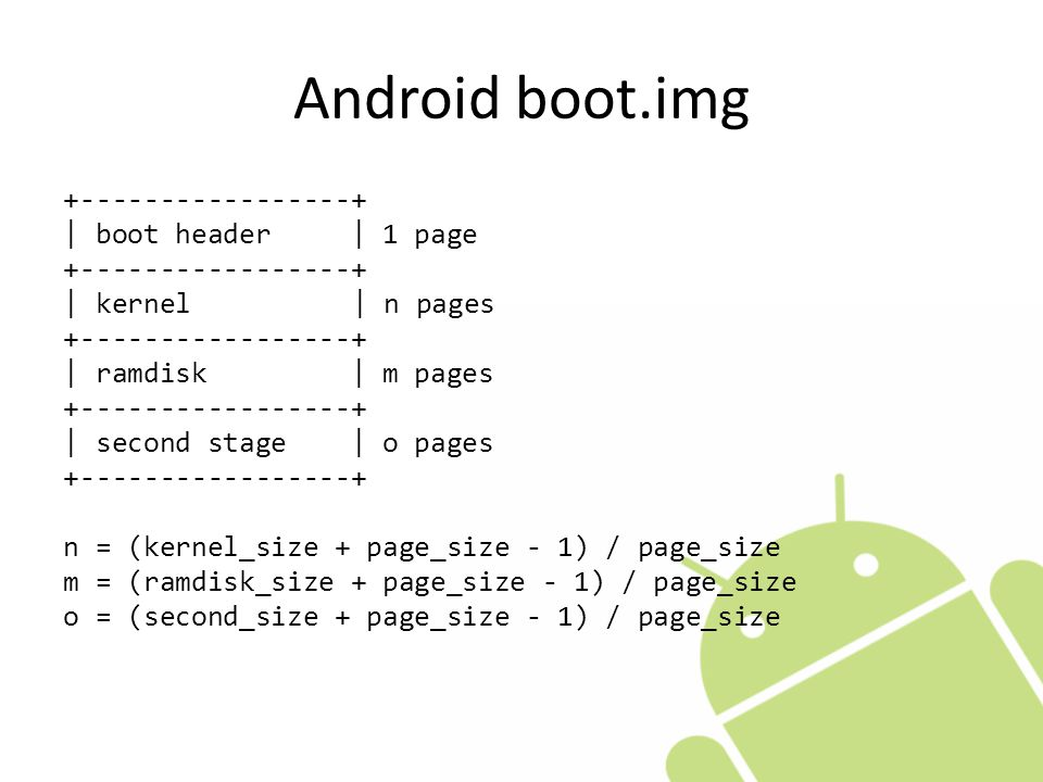 Android Below Java Understanding the Underlying System Architecture