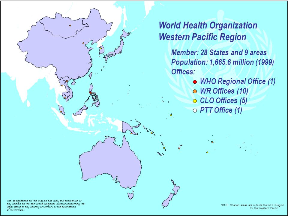 Papua New Guinea Brief Overview of Disasters. World Map. - ppt download