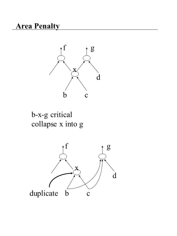 Timing Optimization Optimization Of Timing Three Phases 1globally