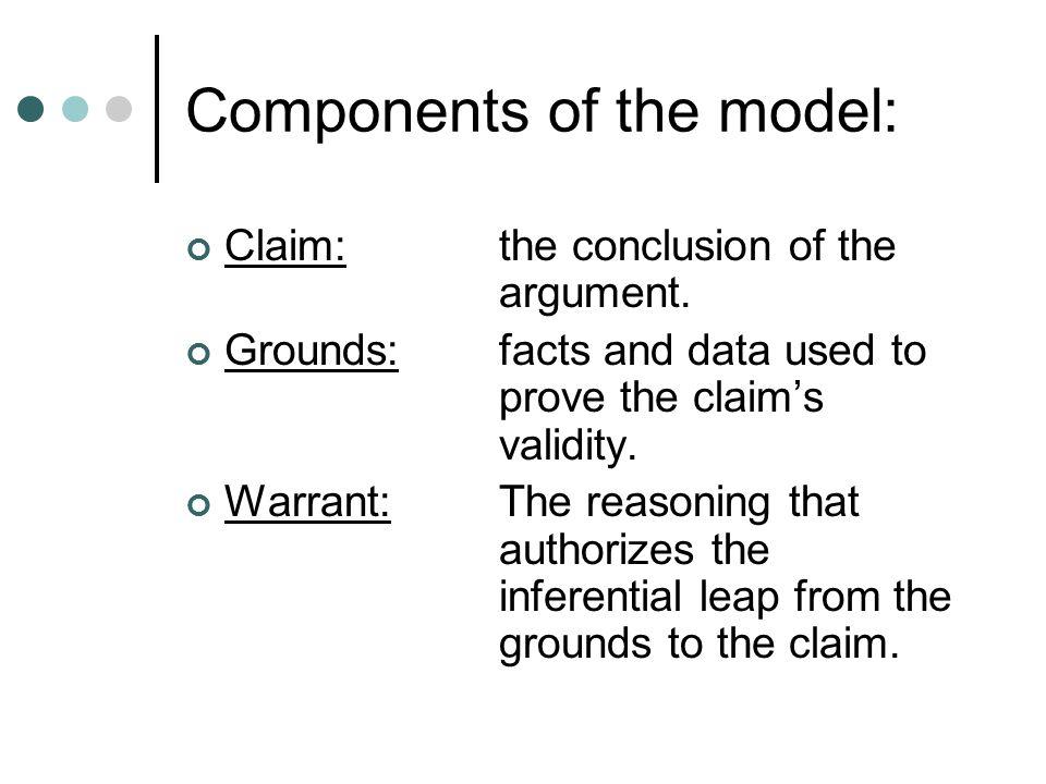 rogerian argument definition