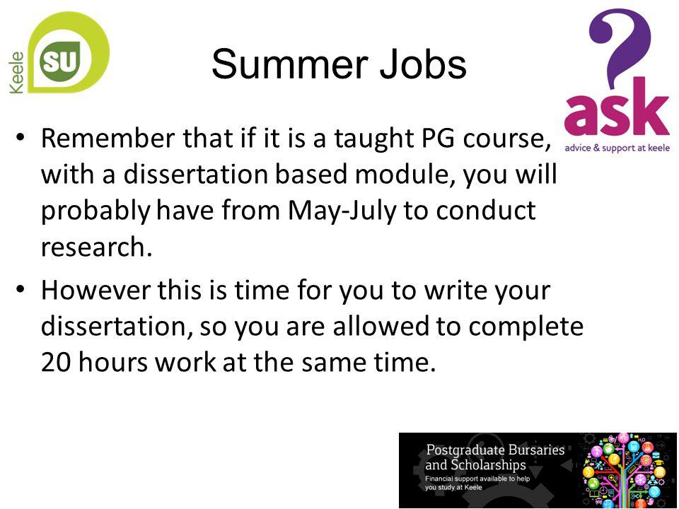 university apply essay zone