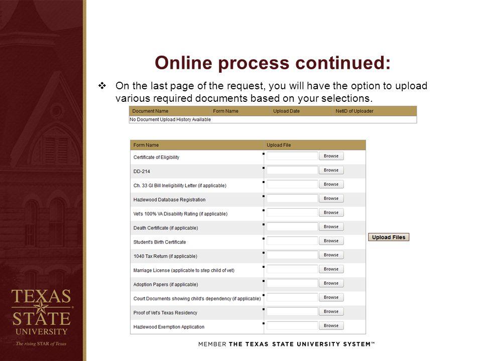 Veterans Affairs Department Of Veterans Affairs Gi Bills And State