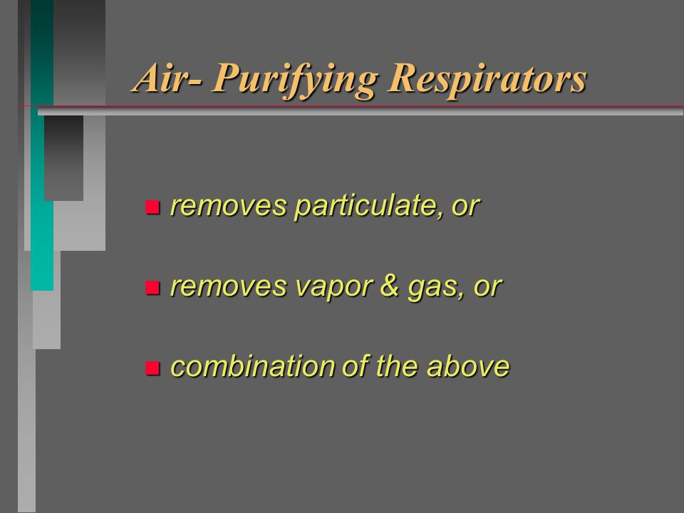 Air-Purifying: cleans air* can't add oxygen *maybe