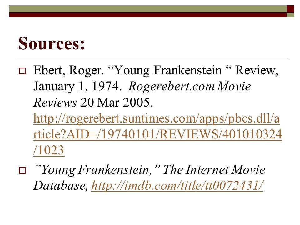 imdb.dll