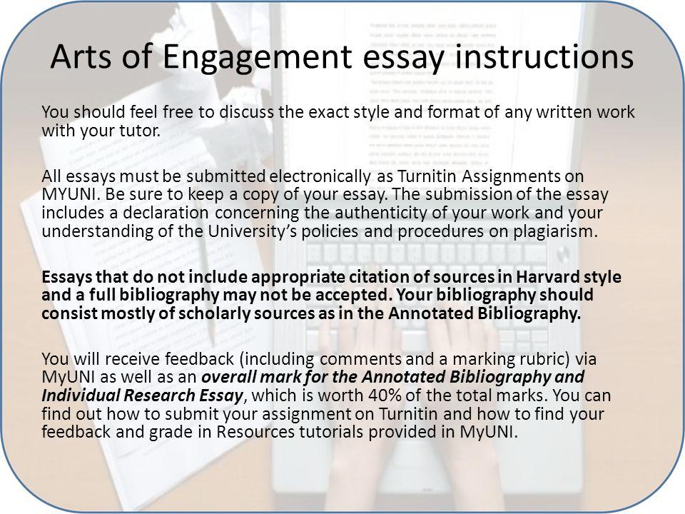 motivation theories essay bursary application pdf