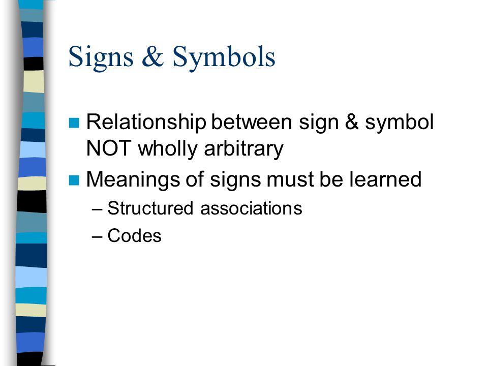 the symbol of the relationship between If a given customer can place many orders and a given order can be by one or more customers, which of the following should be indicated in the relationship symbol between the two entities a) 0:1 b) 1:1.
