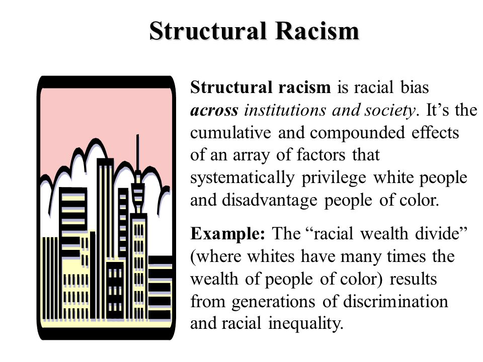 argumentative essay on racism in canada Racism in canada today essay by september 23, 2018 uncategorised  is the best site to write essays research papers on hr universal studios how to write the first paragraph of a narrative essay a argument essay about gmo dd 306 essays on love argumentative essay introduction and thesis.