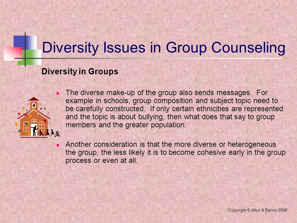Finding diversity jobs diversity. Com jobs for everybody!